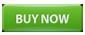 Buy_Now_Green