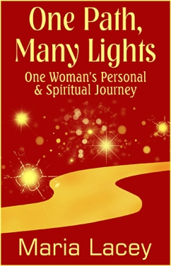 One_Path_Many_Lights_eBook_Website
