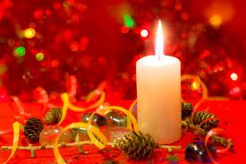 christmas candle2