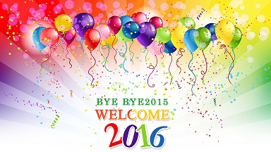 good-bye-2015-welcome-2016
