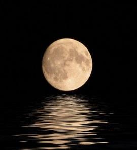 Full moon2 (2)