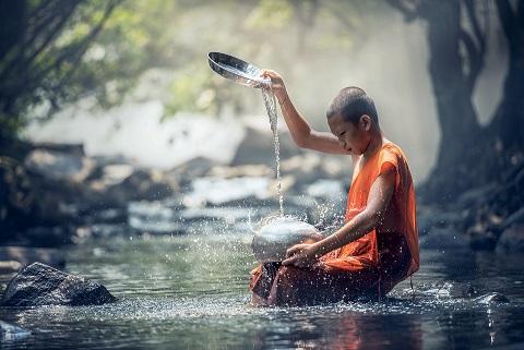 -ancient-meditation-architecture-234541