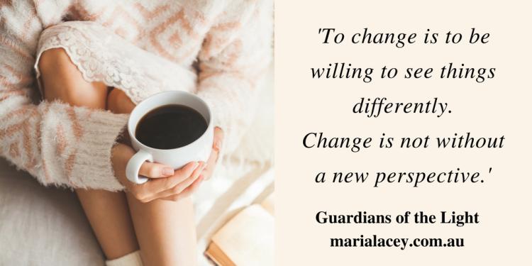 ChangeGuardiansOftheLight
