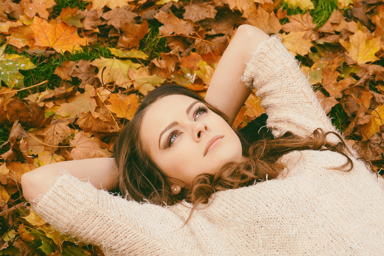 autumn-autumn-leaves-beautiful-694445