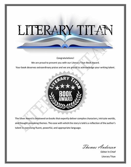 LiteraryTitanCert2019